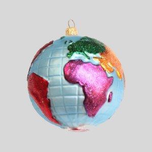Christbaumkugeln At.Willkommen Jugend Eine Welt Onlineshop